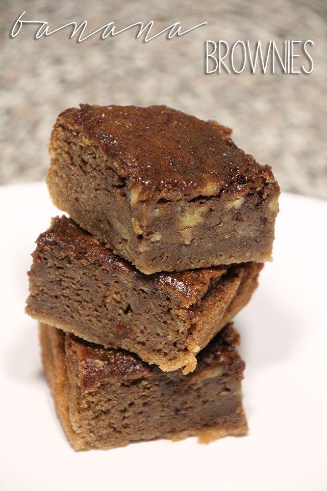Banana-Brownies-023-text
