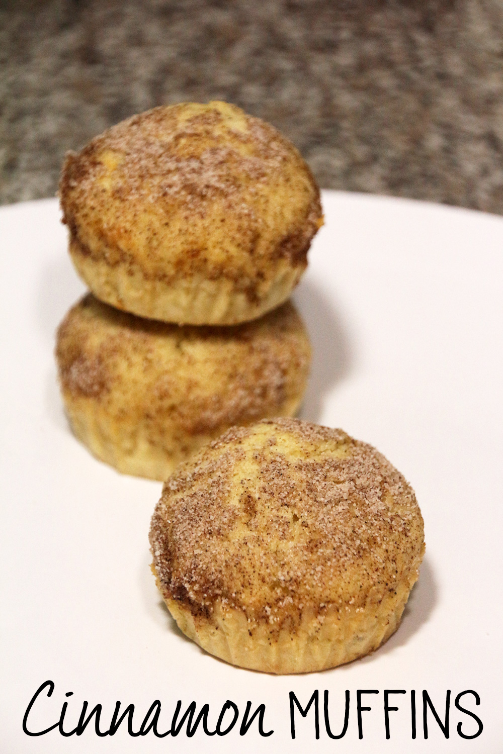 Cinnamon-Muffins-018-text