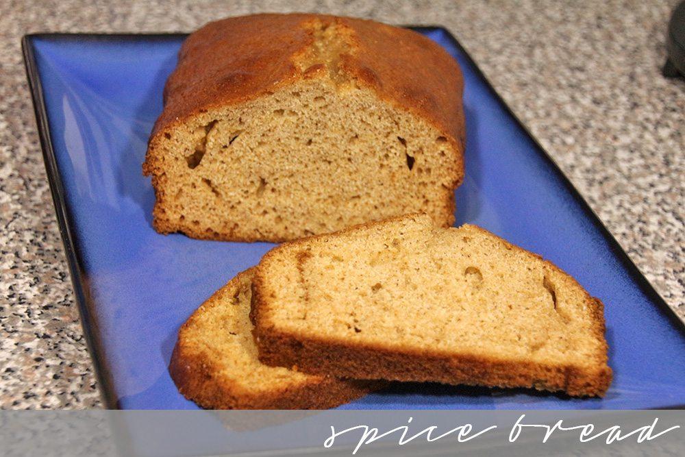 Spice-Bread-2-003-text
