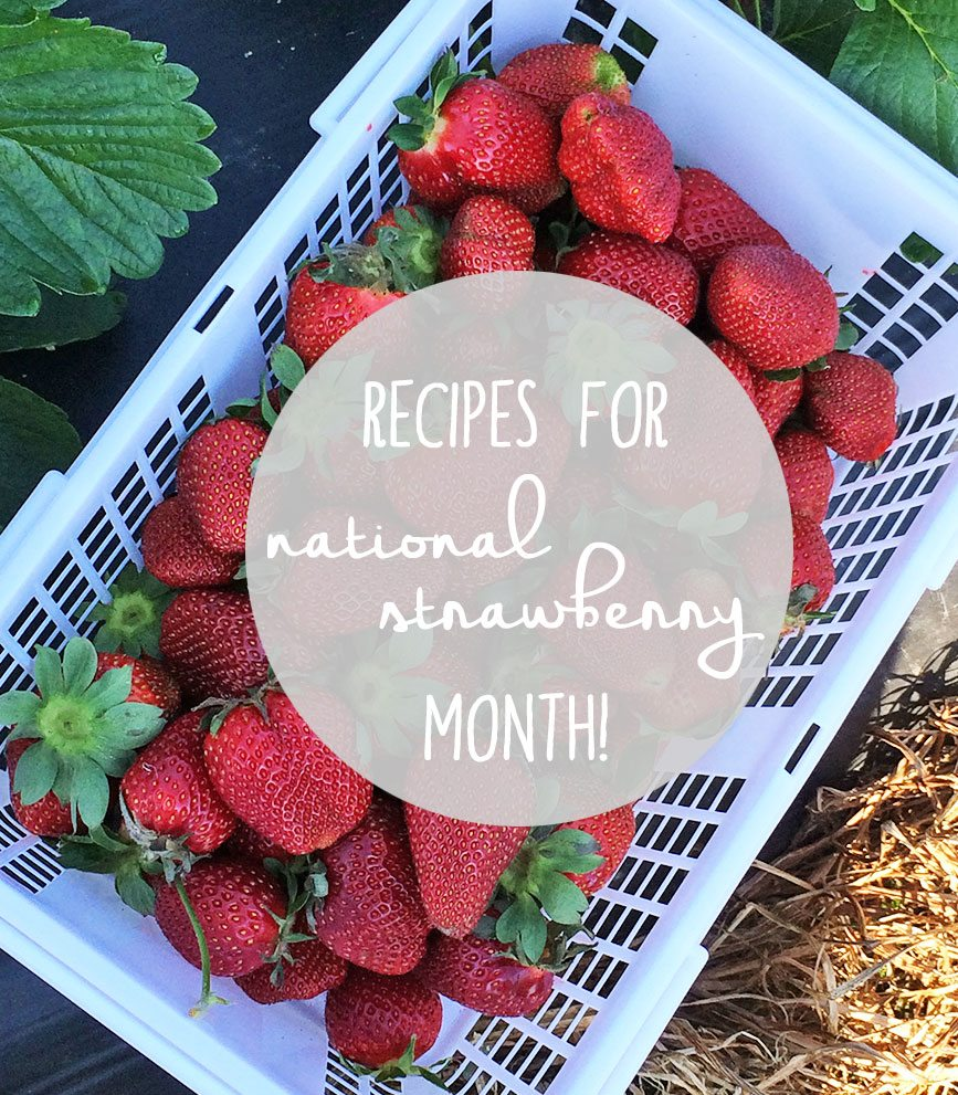 National-Strawberry-Month2