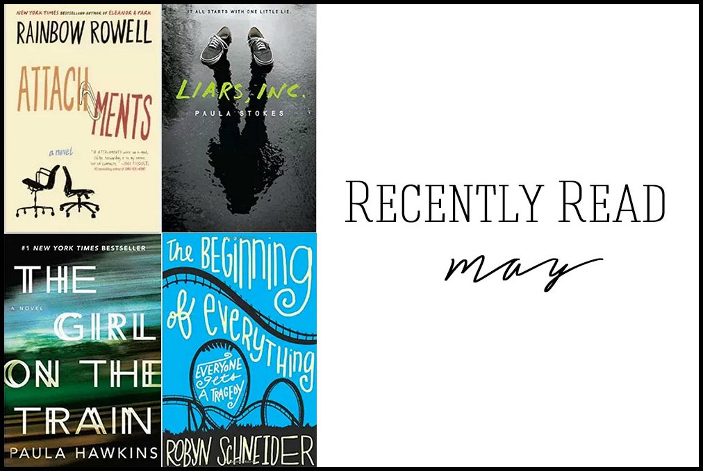 Recently-Read-May2